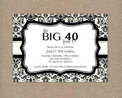 surprise birthday invitations xury invitation templates free or chalkboard