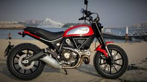 new ducati scrambler icon scrambler icon red unregistered