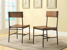 Unique dining room tables Ideas Dining Chairs Kitchen And Dining Room Furniture The Home Depot Canada