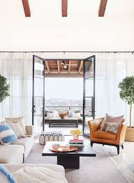 Living room furniture sets 2016 Leather Sofa Full Size Of Furniture Front Room Ideas Contemporary Living Room Ideas Living Room Ideas 2016 Pinterest Front Room Ideas Contemporary Living Room Ideas Living Room Ideas
