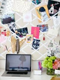 appealing decorating office decoration. ribbon board inspiration office decor ideas that are both visually appealing and useful decorating decoration i