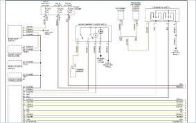 bmw e46 stereo wiring diagram pores co tearing e30 radio all bmw e46 radio wiring diagram bmw e46 stereo wiring diagram pores co tearing e30 radio all