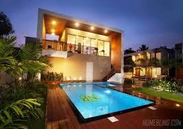 build your own house plans vdomisadinfo floor plan ireland b