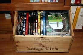 dvd storage shelves cabinets latest storage cabinet sliding glass