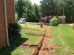 drip irrigation cost
