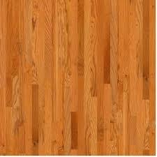 trafficmaster woodale carmel oak 3 4 in thick x 5 in wide x