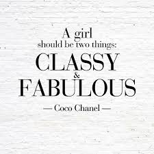 Chanel Quotes Fascinating Famous Coco Chanel Quotes Quotations 48 Golfian