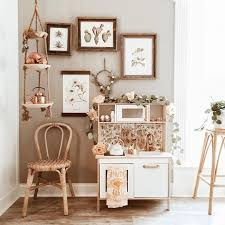 we are big fans of ikea and not just for their furniture ikea makes some very stylish toys too and one of our favourites is the duktig play kitchen