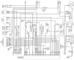 volvo truck wiring schematic wiring diagram wiring schematic 2003 volvo vnl truckersreport trucking