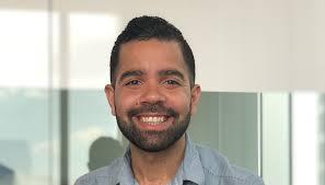 AL DÍA 40 Under Forty Honoree: Emmanuel López-Capó   AL DÍA News