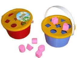 Детские товары <b>Свет</b> - купить в детском интернет-магазине ...