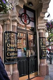 Pin by Lottie Mann on Cafes & Shops | London pubs, England, Soho london