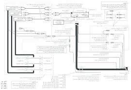 wiring avg color pioneer diagram 271bt wiring diagram datasource wiring avh color pioneer diagram 271bt wiring diagram datasource wiring avg color pioneer diagram 271bt