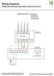 vtec air flow converterⅱ wiring diagram by model apexi usa apexi vafc vtec controller at Vafc Wiring Diagram Pdf