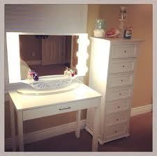 Bathroom Storage Walmart Free Standing Bathroom Cabinets Target Resmi Bathroom Decoration