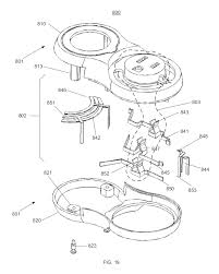 220 volt plug wiring diagram images volt outlet diagram wiring diagrams pictures wiring