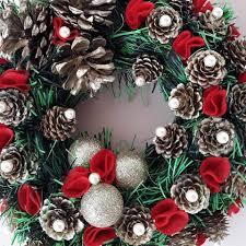 Schöne Weihnachtsdeko Home Decor 2 Photos Facebook
