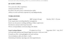Example Of Canadian Resume Nmdnconference Com Example Resume And