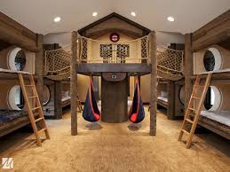 kids beds : Awesome Bed Boy Cool Boy Rooms Awesome Cool Boy