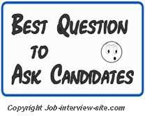 Employer Interview Checklist 15 Job Interview Tips For Employers And Hiring Managers