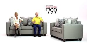 ashton and alex sofa sets bobs discount furniture youtube unbelievable image ideas 970x546