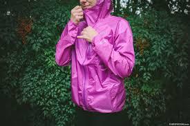 ultralight rain jacket outdoor research helium ii women s