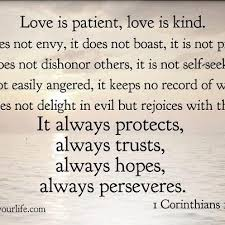 Beautiful Quotes About Marriage And Love Best of Love Quotes Images Beautiful Quotes On Love And Marriage With