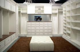 california closets nj reviews ridgewood toronto ontario california closets