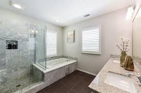 106 Island Coral, Irvine, CA 92620   Estately 🧡   MLS# PW19126488