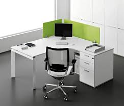 office desk computer. Full Size Of Office Desk:office Furniture Design Table Desk Cubicles Modern Home Large Computer S