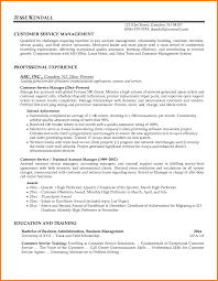 cv account doc  marketing manager cv sample s campaigns