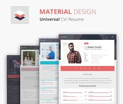 Wordpress Resume Theme Extraordinary 48 Resume WordPress Themes For Personal Websites With CV Super Dev