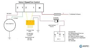 relay wiring diagram fan electrical images 62374 linkinx com large size of wiring diagrams relay wiring diagram fan schematic relay wiring diagram fan