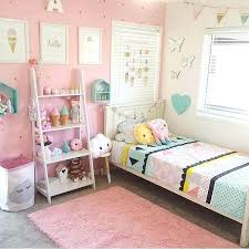Bed designs for girls Pink Designs For Girls Bedroom Girls Bedroom Designs Girls Bedroom Ideas To Bring Your Dream Bedroom Into Designs For Girls Resourcelyco Designs For Girls Bedroom Teen Girl Bedroom Design Inside Girls