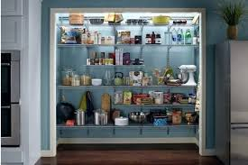 wire pantry shelves pantry wire storage solutions