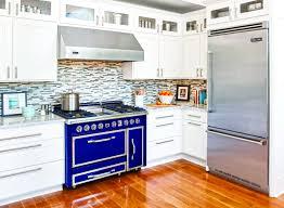 Appliance Stores Nashville Tn Top 536 Reviews And Complaints About Viking Refrigerators