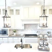 kitchen island lighting hanging. Hanging Lamps For Kitchen Pendant Lighting Lights Ideas Island D