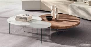 air coffee table misura high end