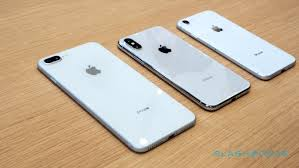 apple iphone 10. make sure you have your halloween costume sewn and ready to wear before pre-order, or if miss the apple store line iphone 10