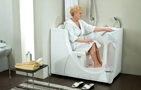 walk in bathtub elderly portable tub cost portable walk in tub
