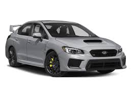 2018 subaru third row. beautiful 2018 new 2018 subaru wrx sti sti25t throughout subaru third row
