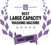 Washing Machine Comparison Chart Best Washing Machines For 2019 Gadget Review