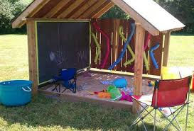 backyard-playroom-for-kids-19