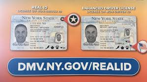 Nys Transition Wrgb Real About Awareness Dmv Id To Raising