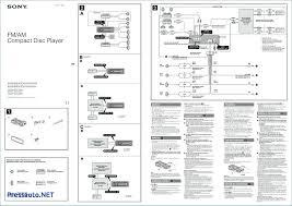 wiring m610 sony diagram harness serial cdx 3539766 wiring diagram sony cdx gt56ui wiring harness diagram simple wiring diagram schemasony cdx gt56ui wiring diagram wiring diagrams