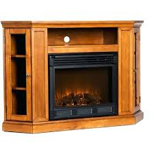 Crane Fireplace Heater  White  WalmartcomWalmart Electric Fireplaces