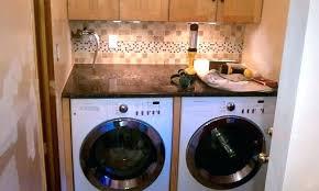 categories laundry