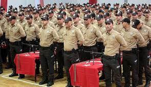 Bekçi alımı başvuruları ne zaman? EGM ve PA ile 10 bin Jandarma bekçi alımı  başvuru şartları neler? - Son Dakika Türkiye Haberleri