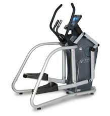 bh fitness s3xi elliptical review