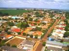 imagem de Rancho Alegre Paraná n-11